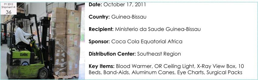 10-17-11 Guinea-Bissau