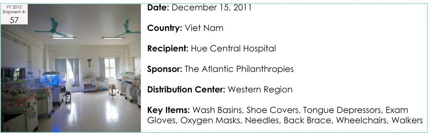 12-15-11 Vietnam