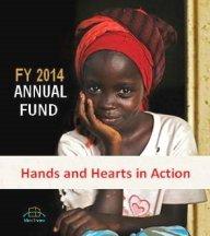 2014 Annual Fund