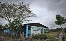 Nicaragua-LosRoblesClinic1