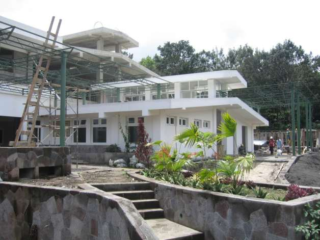 Guatemala - Hospitalito Atitlan[2]